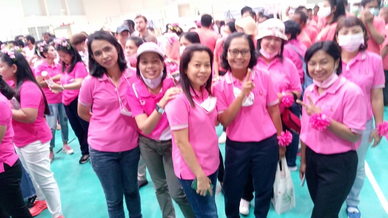 Pink_๒๑๐๑๐๕_4