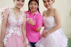 Pink_๒๑๐๑๐๕_11