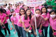 Pink_๒๑๐๑๐๕_5