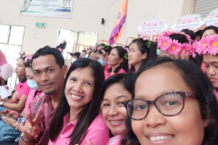 Pink_๒๑๐๑๐๕_8