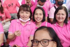 Pink_๒๑๐๑๐๕_9